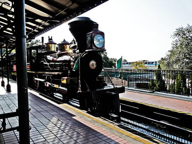 P1150125