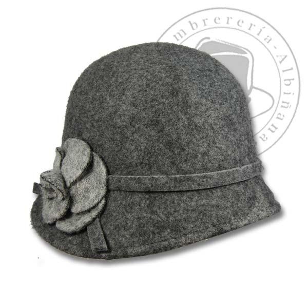 Sombrero de Mujer de Albiñana