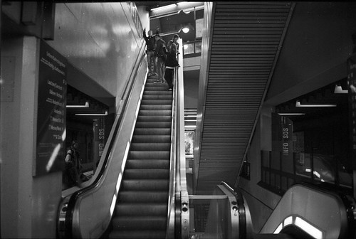 Unbenannt-20 - Arbeitskopie 3 by cwpphotography
