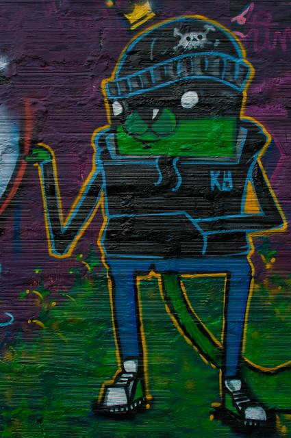MedellinGraffiti-10