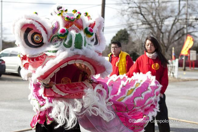 2012_02_12_Campolo_ChineseNY_05