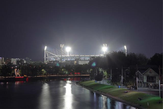 MCG from Princes Bridge 2012-03-30 (_MG_5251_2_3)