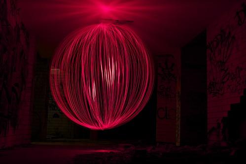 helium orb (Explored)