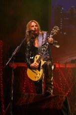 Judas Priest & Black Label Society-5074