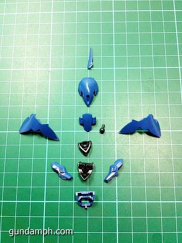 HG 144 Gafran OOB Review - Gundam AGE (26)