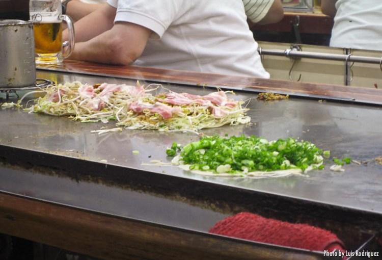 qué ver y hacer en Hiroshima