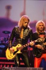 Judas Priest & Black Label Society-5036