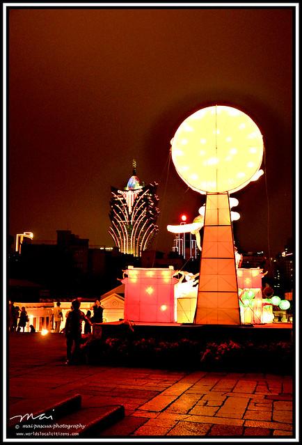 AA and Mai Macau 081 copy