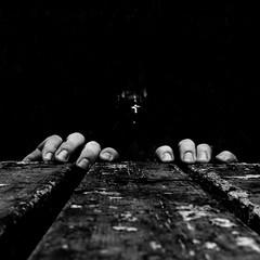 111119 Day 359/365 Film Noir