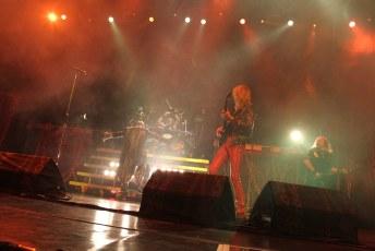Judas Priest & Black Label Society-4942
