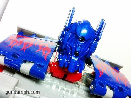 KO Transformer ROTF - DOTM Mash Up (27)