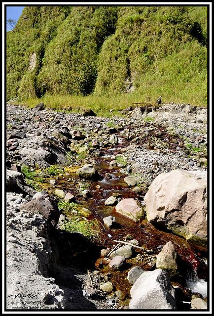 Copy Pinatubo Trek 056