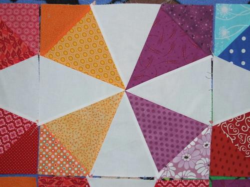 Kaleidoscope example