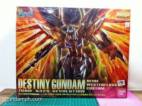Where to Buy Zero Percent Deferred Installment 6 Months to Pay Gundam Model Kits in Philippines (1)