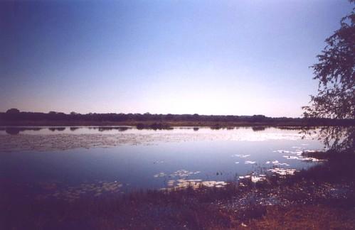 lago eclisse g