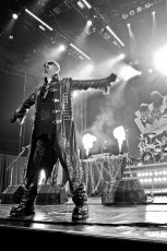 Judas Priest & Black Label Society t1i-8153