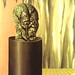 Magritte 29