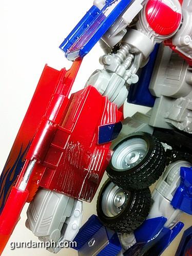 KO Transformer ROTF - DOTM Mash Up (16)
