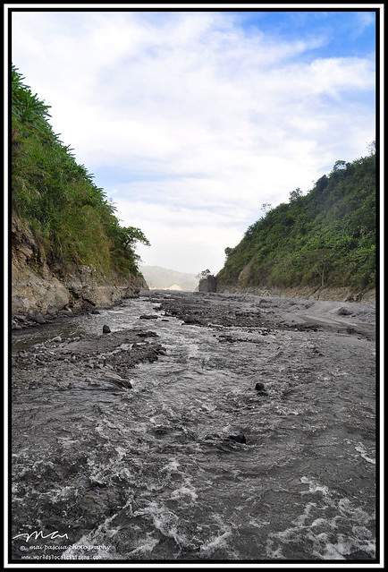 Copy Pinatubo Trek 022