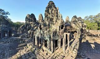 angkor - cambodge 2014 37