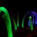 Tube Gardens - (22)