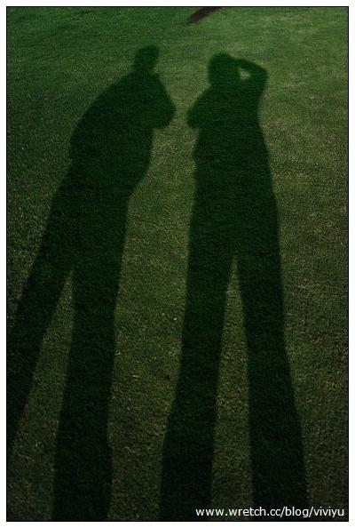 [甜蜜]六週年紀念.婚姻保鮮期 @VIVIYU小世界