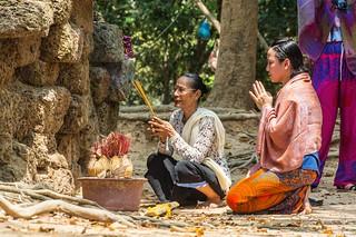 angkor - cambodge 2016 36