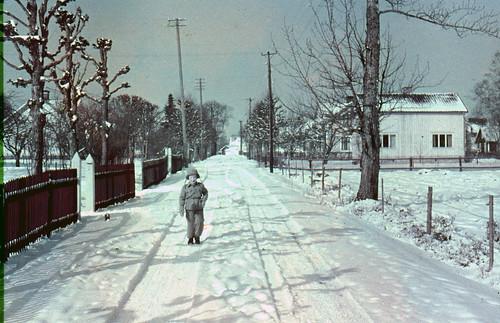 Diabild från 1954 by arkland_swe, on Flickr