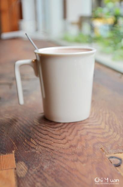 樹樂集Cafe23.jpg