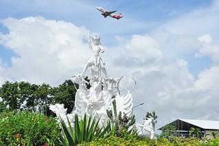 bali nord - indonesie 18
