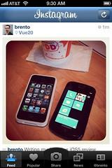 Instagram - 8