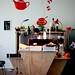 Monogram Cafe