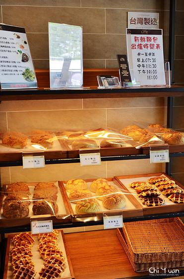 LITE bakery 05.jpg