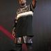 Kanye West & Jay-Z Concert - Kanye West