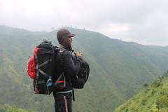 "Pendakian Sakuntala Gunung Argopuro Juni 2014 • <a style=""font-size:0.8em;"" href=""http://www.flickr.com/photos/24767572@N00/26557833773/"" target=""_blank"">View on Flickr</a>"