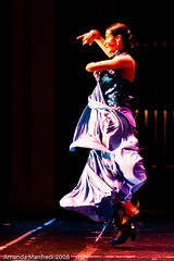 Flamenco Dance Photography by Amanda Manfredi:...