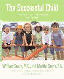 Successful Child