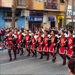 San Vicente del Raspeig