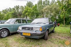 Volvodrive-13