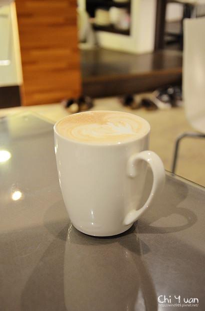 集地咖啡14.jpg