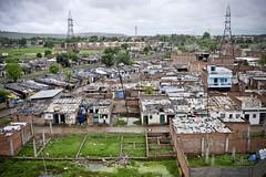 Bhopal_250710_003