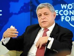Awn Shawkat Al Khasawneh - World Economic Foru...