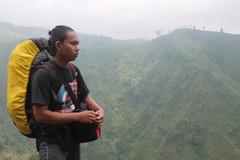 "Pendakian Sakuntala Gunung Argopuro Juni 2014 • <a style=""font-size:0.8em;"" href=""http://www.flickr.com/photos/24767572@N00/26557828663/"" target=""_blank"">View on Flickr</a>"