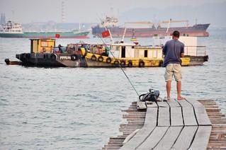 penang - malaisie 2014 28