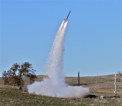 Epic Rocket - Ground Cam