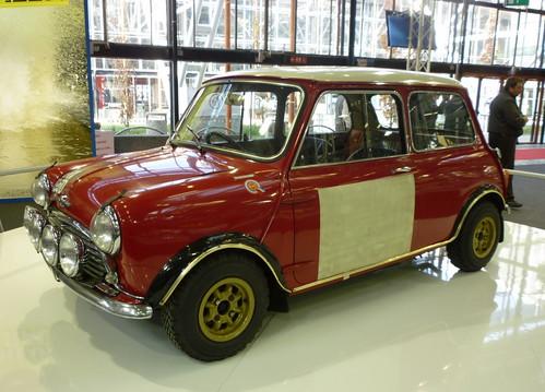Motorshow 2011 074
