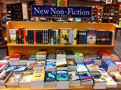 New Paperback Non-Fiction - Really?! 07/366/20...