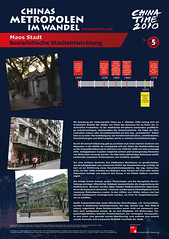 "6735351515_bc4a67b545_m Poster Exhibition ""The Change of China's Metropoles"", 3rd edition ($category)"