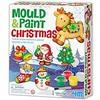 M&P - Christmas