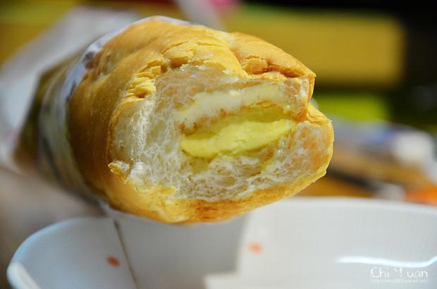 維也納牛奶麵包04.jpg
